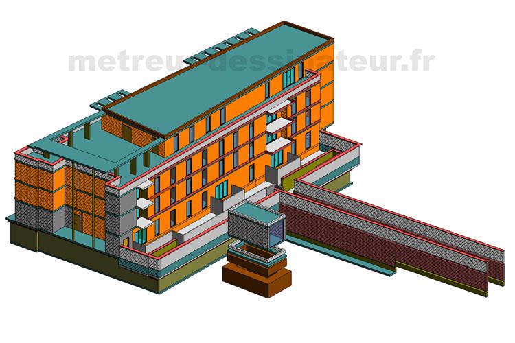 A1-Métreur-économiste-étude-de-prix-construction-Toulouse-Haute-Garonne-31