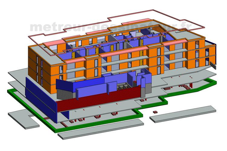 A3-Métreur-économiste-étude-de-prix--bâtiment-Toulouse-Haute-Garonne-31