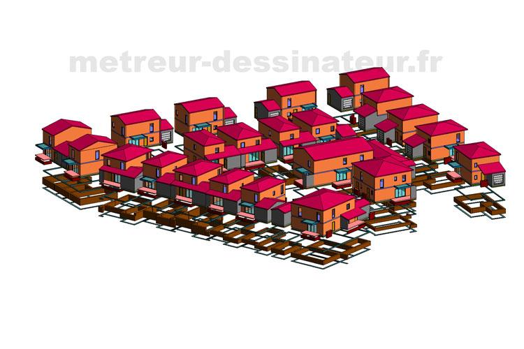 B3-Métreur-économiste-architecte-construction-maison-individuelleToulouse-Haute-Garonne-31