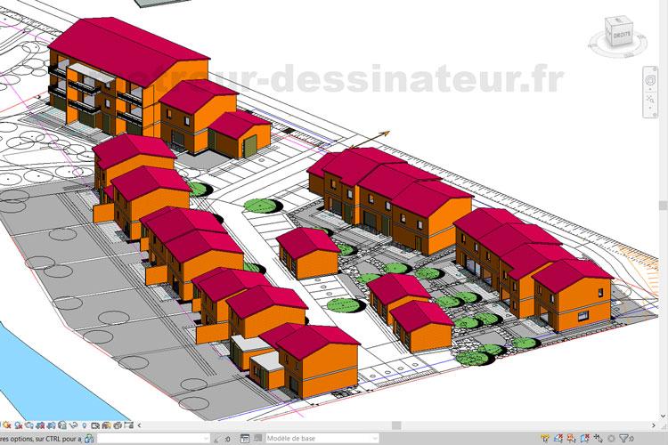 B4-Métreur-économiste-étude-de-prix-villa-Toulouse-Haute-Garonne-31