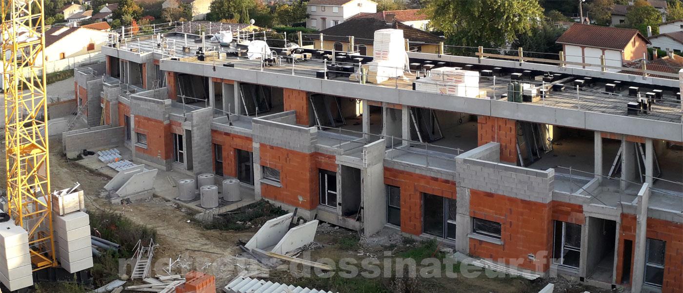 Métreur-dessinateur-économiste-architecte-construction-Toulouse-Haute-Garonne-31